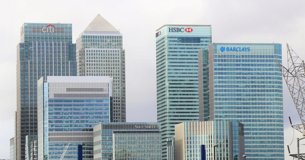 bank account hong kong