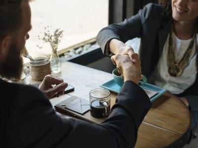 Questions to Ask When Hiring an Accountant in Hong Kong