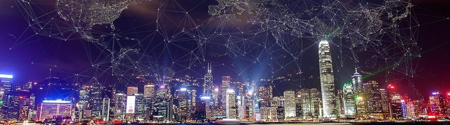 Double Tax Treaties in Hong Kong