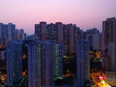 Hong Kong Offshore Company Registration Guide