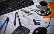 Accounting Standards in Hong Kong