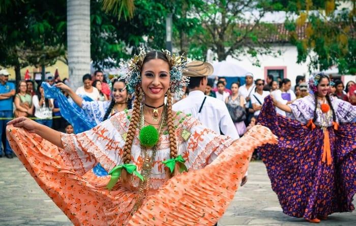 Costa Rica Company Registration