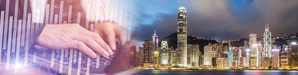 3E Accounting's Hong Kong Company Domain Name Checker