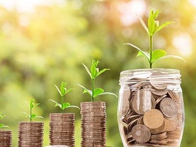 Hong Kong Mandatory Provident Fund Scheme