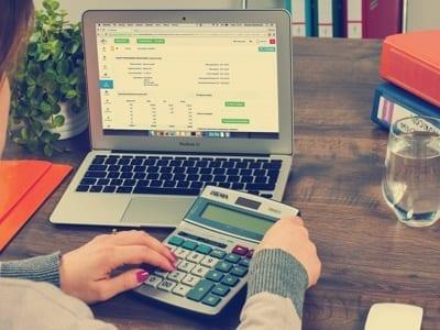 Hong Kong Salaries Tax