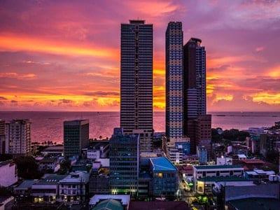 Philippines Company Registration