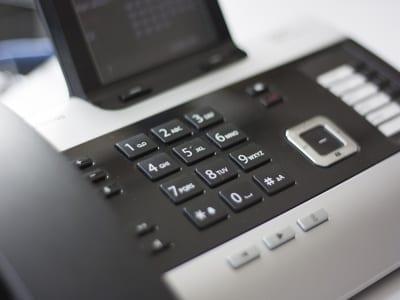 Phone Call Forwarding in Hong Kong