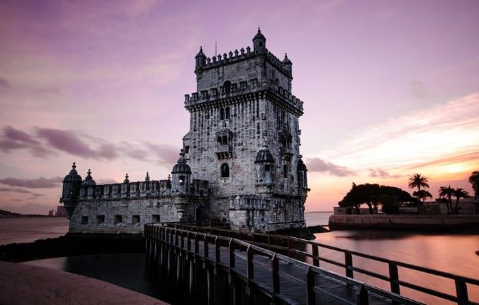 Portugal Company Registration