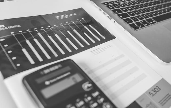Preparation of Financial Statements in Hong Kong