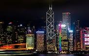 Guide of Hong Kong Company Registration