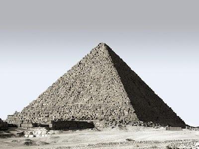 Egypt Company Registration