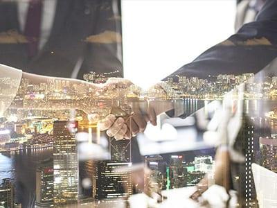 Hong Kong Business Registration Ordinance - Understand All the Business Registration Processes