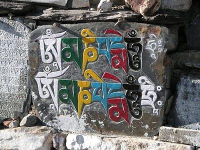 Nepal Company Registration