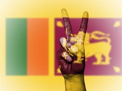 Sri Lanka Company Registration