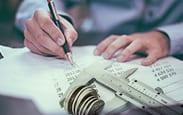 Tax Deductible Expenses for Hong Kong Company