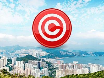 Trademark Registration Services in Hong Kong