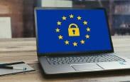 Hong Kong's Data Privacy Law