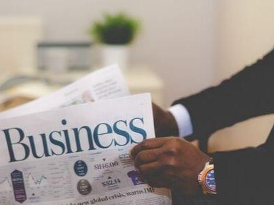 Business Opportunities in Hong Kong