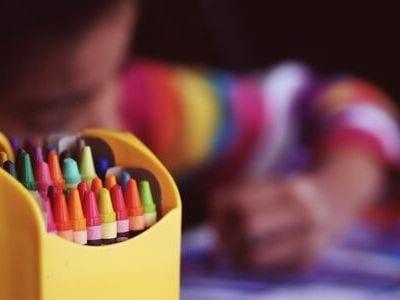 Children's Business Opportunities