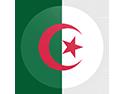 Algeria Company Registration
