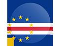 Cape Verde Company Registration