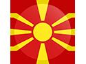 Macedonia Company Registration