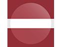 Latvia Company Registration