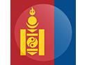 Mongolia Company Registration