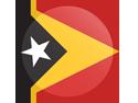 Timor-Leste Company Registration
