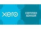 Xero Cloud Accounting Software in Hong Kong