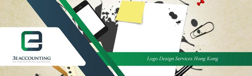 Logo Design Services Hong Kong