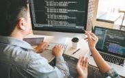 Technology Talent Admission Scheme (TechTAS) in Hong Kong