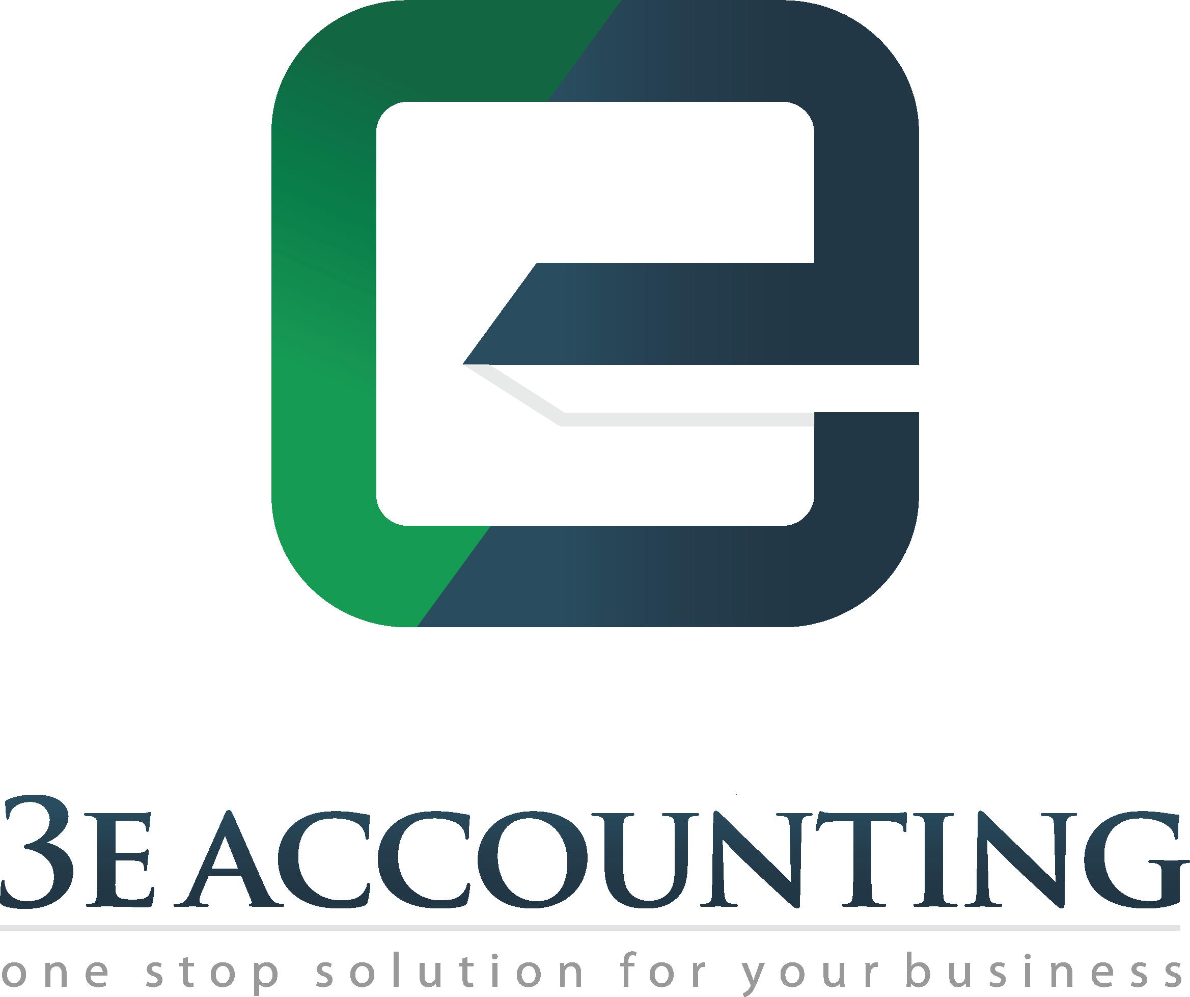 3E Accounting Hong Kong
