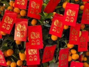 Hong Kong Public Holiday Guides