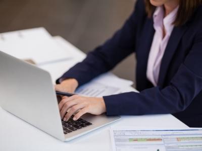 Feasibility of Hiring a Virtual Secretary