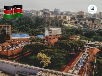 Kenya Company Registration