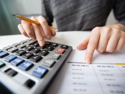 5 Cloud Accounting Myths Debunked