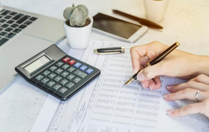 Factors That Affect Cash Flow