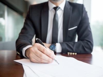 When to Hire a Virtual CFO