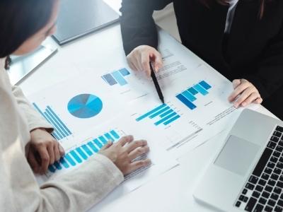 5 Productivity Tools for Accountants in Hong Kong