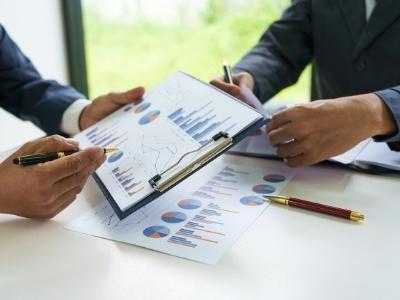 Understanding Invoice Financing and Export Factoring