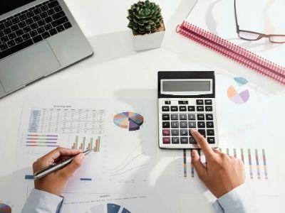 Accounting Cycle in Hong Kong