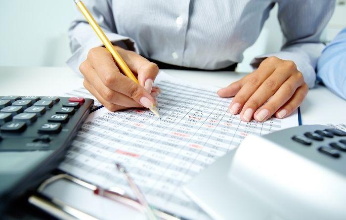 Accounting Risks During COVID-19 in Hong Kong