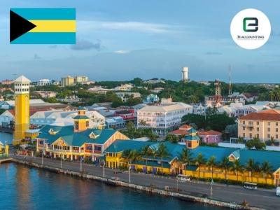 Bahamas Company Registration