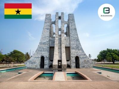 Ghana Company Registration