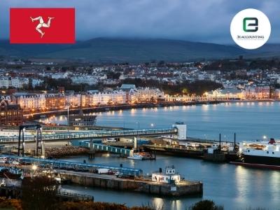 Isle of Man Company Registration