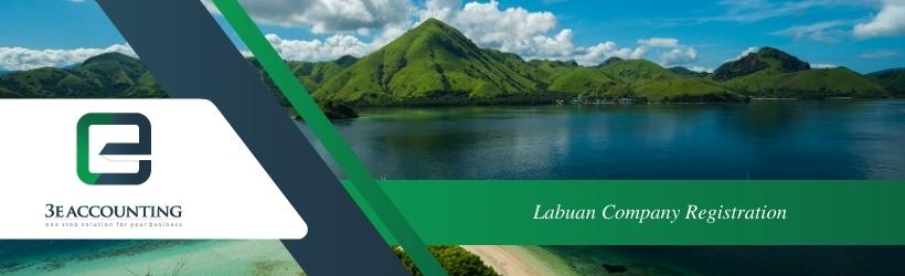 Labuan Company Registration