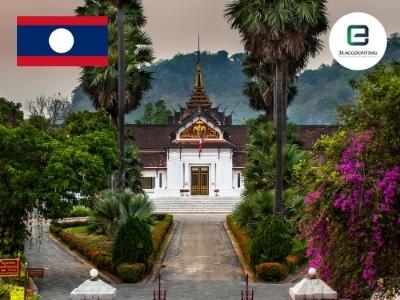 Laos Company Registration