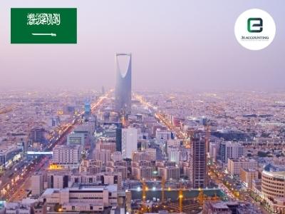 Saudi Arabia Company Registration